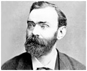 Alfred Noble