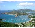 Antigua Attractions