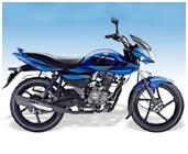 Bajaj XCD Motor Cycle