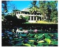 Cotton House Resort