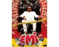 EMI Movie