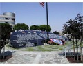 Go For Broke Monument