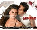 Gumnaam Movie