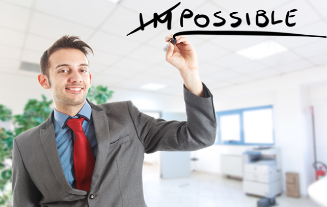 How To Believe In Yourself