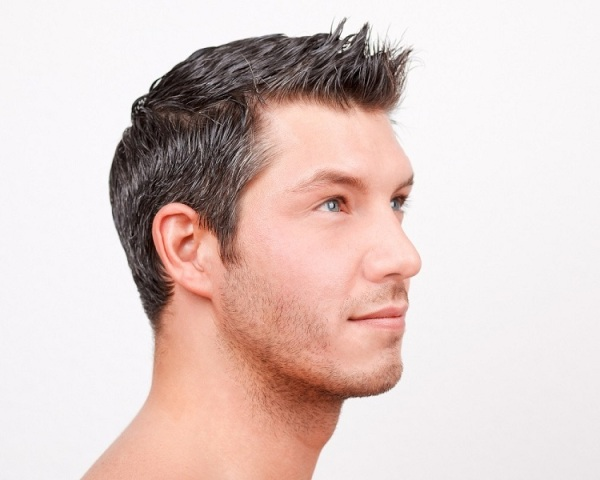 current mens hair styles mens hairstyle in india hairstyles 5536