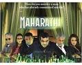 Maharathi Movie