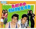 Rafoo Chakkar Movie