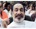 Shivaji Ganesan