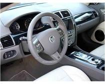 Tata Jaguar Car