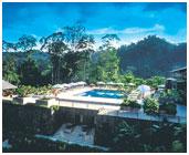 The Datai Langkawi Malaysia