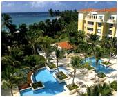 Marbella Club Resort Spain