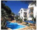 Marbella Club Hotel Spain