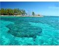Blackbeards Cay, Bahamas