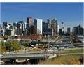 Calgary Attractions
