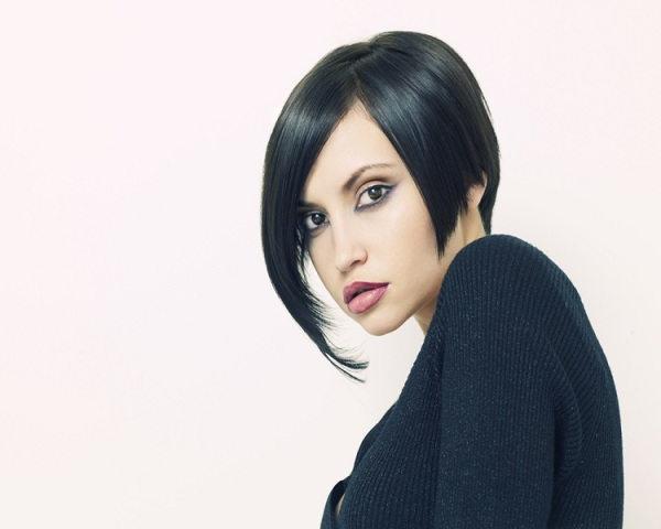 pictures of bob haircuts for hair trendy hairstyles for stylish hairstyle ideas for 5830