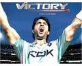 Victory Movie